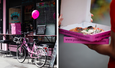 pink-flamingo-pizza-bazar-de-filles-marais